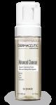 Advanced Cleanser