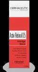 Activ Retinol 0.5