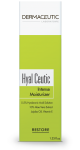 Hyal Ceutic