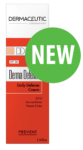 Derma Defense Medium